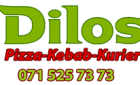 Dilos Pizzakurier SG