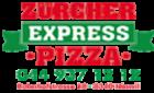 Express pizza Zurich