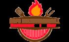Roj´s Holzkohlengrill